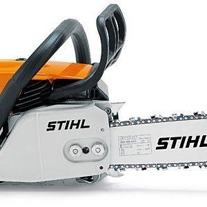 Motosierra Stihl MS 260