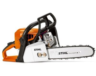 Motosierra Stihl MS 210