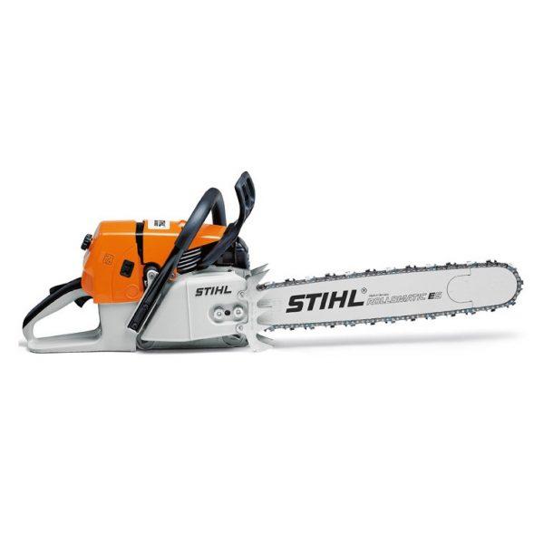 .motosierra-alta-intensidad-stihl-ms-660