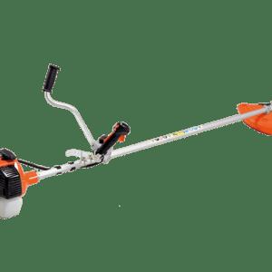 motoguadaña Echo SRM 4605