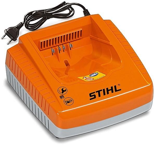 Cargador Stihl AL 300