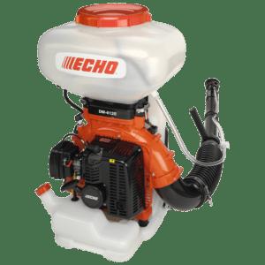 Fumigador Echo DM 6120