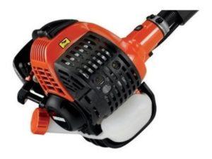 Podadora Echo PPT 266,motor Vortex