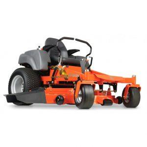 265.tractor-giro-zero-husqvarna-mz52