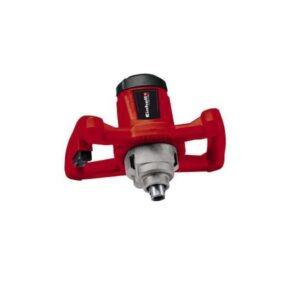 Mezclador Einhell TC-MX 1400E