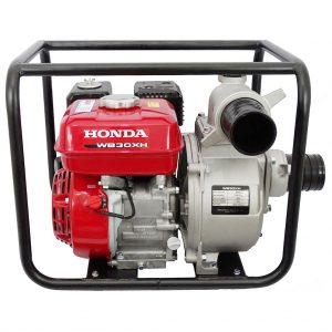 Motobomba Honda WB30 XH