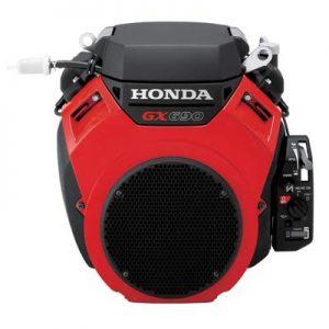 Motor Estacionario Honda GX 690 RH TXA2