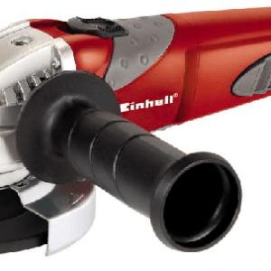 Amoladora Einhell RT-AG 115