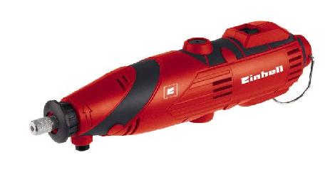 Minitorno Einhell TH-MG135E