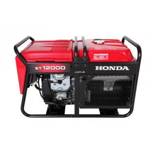 generador-honda-et12000