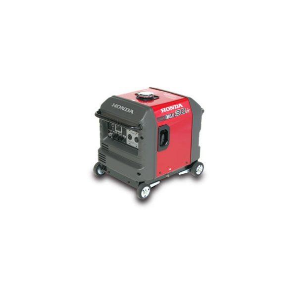 generador-honda-eu30is
