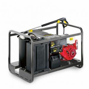 hidrolavadora-karcher-hds-1000-be