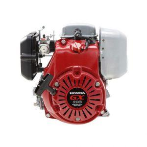 Motor Estacionario Honda GX 100 U KRW