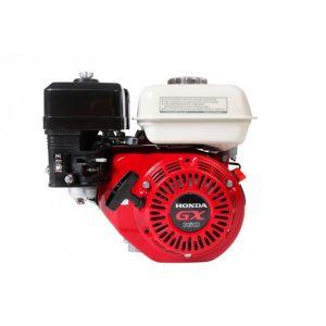 Motor Estacionario Honda GX 160 SX