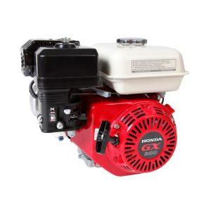 Motor Estacionario Honda GX 200 H QX