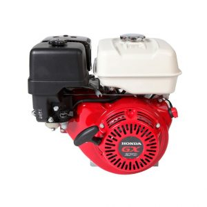 Motor Estacionario Honda GX 270 H SX