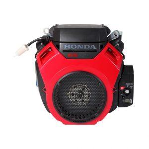 motor-estacionario-honda-gx-630-qxa