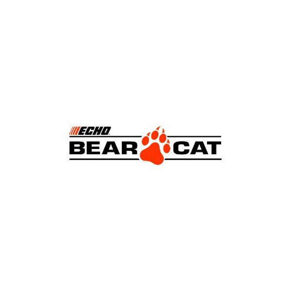Accesorios de chipeadoras trituradoras Echo Bear Cat - Accesorios para Chipeadoras Trituradoras de alimentación manual accionada por motor a explosión - La Quinta