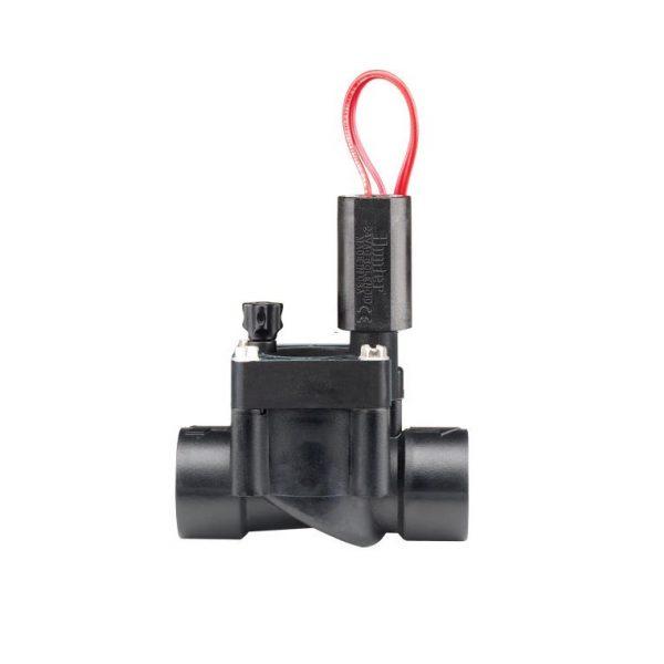 Válvula PGV-100 GB Hunter - Valvula de calidad Profesional especial para cualquier tamaño de instalación - La Quinta