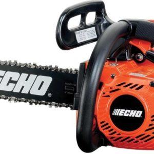 Motosierra Echo CS 303T