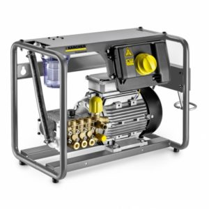 hidrolavadora-karcher-hd-7-16-4-cage-classic