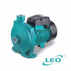Electrobomba Centrifuga | Leo ACm37