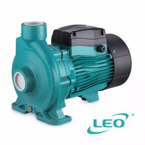 Electrobomba Alto Caudal | Leo AC110B2