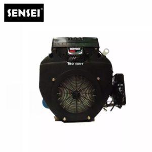 Motor Horizontal | Sensei M200 OHV AE