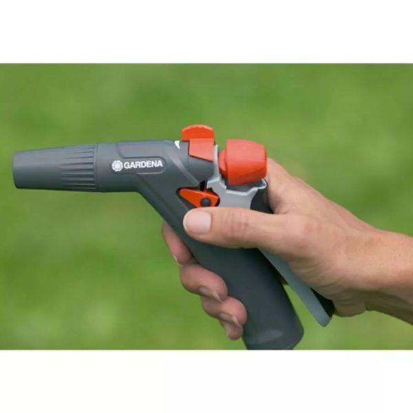 Pistola Multichorro Classic | Gardena 08115-20