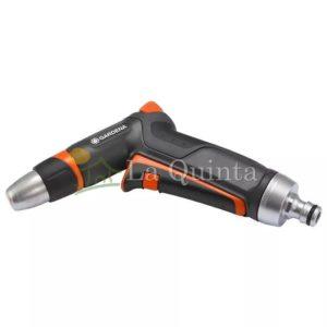 Pistola De Riego Premium   Gardena 18305-20