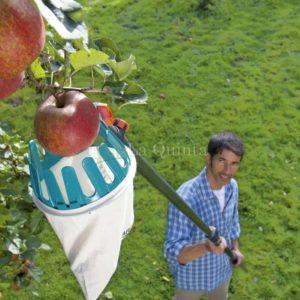 Recolector de Frutas   Gardena CombiSystem 03110-20