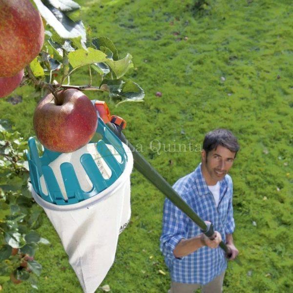 Recolector de Frutas | Gardena CombiSystem 03110-20