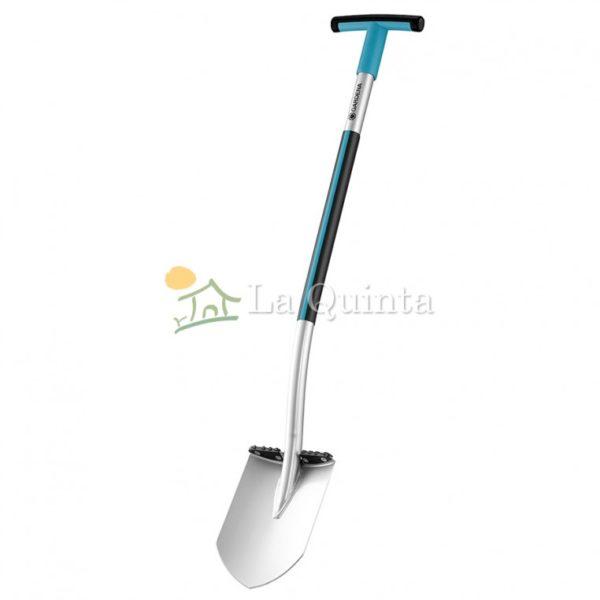 pala-con-punta-gardena-terraline-03773-20