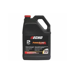 Aceite 2T ECHO 4 L - Aceite Echo Power Blend Xtended Life 4 Litros - La Quinta