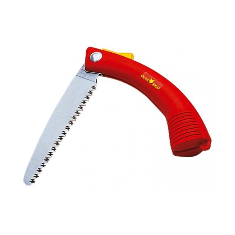 cuchillo-sierra-outils-wolf-ork