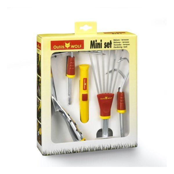 186.mini-set-outils-wolf-bt51-multi-star