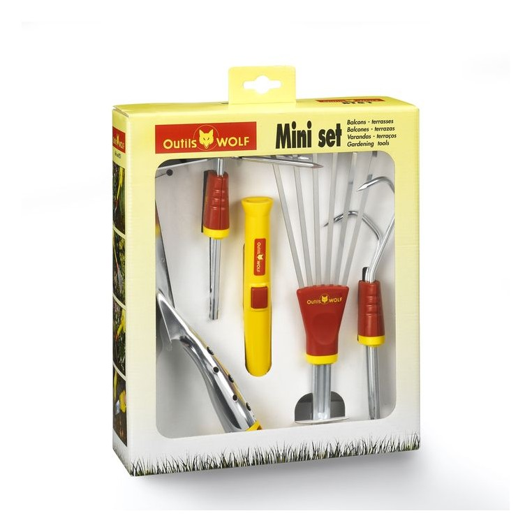 186.mini-set-outils-wolf-bt51-multi-star