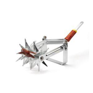 desterronador-outils-wolf-dam15