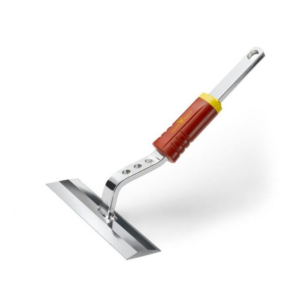 .escardador-outils-wolf-gsm16-multi-star