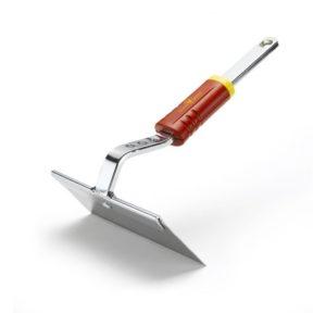 .binador-outils-wolf-hwm15-multi-star