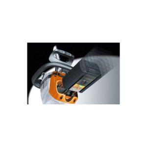 Acumulador AP 160 - Acumulador litio-ión - La Quinta
