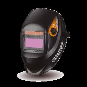 Mascara Fotosensible Lusqtoff St-1 Uso Hobbi