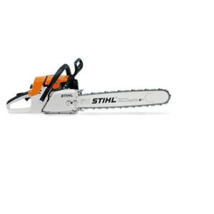 Motosierra Stihl MS 382