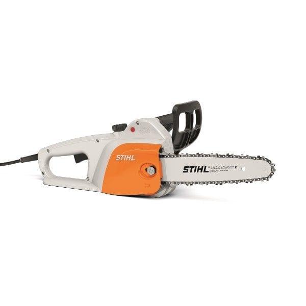 Electrosierra Stihl MSE 141